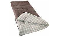 Sleeping Gear, Blankets, Hammocks, Kids Sleeping Bags, Mattresses and Pads, Mummy Sleeping Bags, Pillows, Rectangular Sleeping Bags